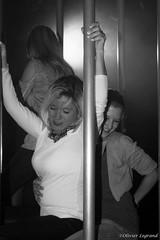 _MG_4638 T1.jpg (Olivier Alexandre Legrand) Tags: bleurville discothèqueletoile portrait vosges france grandest nuit pays style
