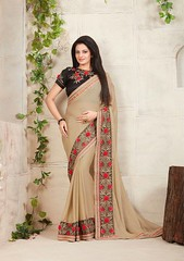 13891905_1060484027367151_745648482858018714_n (royaltouchtrends) Tags: ambika sarres
