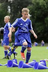 Feriencamp Plön 30.08.16 - z (80) (HSV-Fußballschule) Tags: hsv fussballschule feriencamp plön vom 2908 bis 02092016