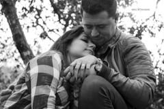 C+A (Anabel Photographie) Tags: love amor couple pareja portrait retrato people