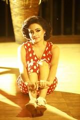 South actress MADHUCHANDAPhotos Set-4-HOT IN MODERN DRESS   (33)