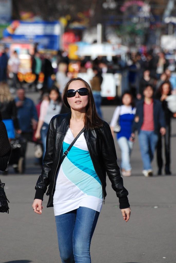 фото: Sun glasses