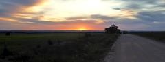 Country Sunset (padraic_koen) Tags: sunset southaustralia