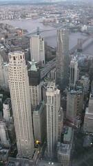 IMG_6848 (gundust) Tags: nyc ny usa september 2016 newyork newyorkcity manhattan architecture wtc worldtradecenter 1wtc oneworldtradecenter som skidmoreowingsmerrill davidchilds oneworldobservatory spire skyscraper stel glass observationdeck downtown