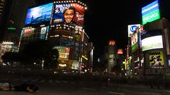 tokyo_8 (bedrik) Tags: tokyo japan urbanstreets streetlife