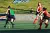 W3 GF UWA VS Reds_ (134) (Chris J. Bartle) Tags: september17 2016 perth uwa stadium field hockey aquinas reds university western australia wa uni womenspremieralliance womens3s 3