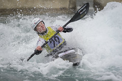 LY-BO-16-SAT-2173 (Chris Worrall) Tags: 2016 britishopen canoeing chris chrisworrall competition competitor copyrightchrisworrall dramatic exciting photographychrisworrall power slalom speed watersport action leevalley sport theenglishcraftsman worrall