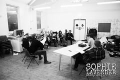 Panto Read Through Act One (Sophie Lavender Photography) Tags: sophielavenderphotography acting actor act characters script writer writni writing art arts perfoming performing performer believe theatre sing singin singing singers dance dancing dancers read reading through one comedy pantomime dame snow white dwarf dwarves director directing creative black group friendship