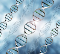 3D DNA strands background (TechYourFuture2016) Tags: 3d virus cell background bacteria antivirus render life genetic medical microbe biology science close organs microbiology cancer health drug macro blood surface human experiment sickness microcosmic vein flow organic disease infection sick medicine microscopic scientific illustration