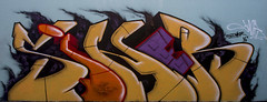 siner (Greg Rohan) Tags: graffitiart graffiti graff spraycanart spraypaintart aerosolart streetphotography photography 2016 d7200 urbanart urbanwalls urban paintedstreetart streetart artist arte artwork art