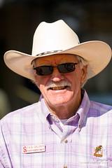 ajbaxter20090711_05026.jpg (Calgary Stampede Images) Tags: cowboy alberta 2009 calgarystampede dta ropesquare ajbaxter downtownattractionscommittee