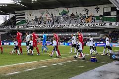 Rosenborg - Brann (rbkfotball) Tags: brann fotoknutaagedahl