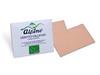 00103 (Giovanardi Farmaceutici) Tags: cerotto lineaalpino problemiaipiedi giovanardifarmaceutici cerottocallifugo benesseredeipiedi soluzionedoloreaipiedi