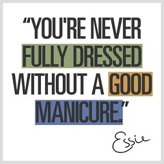 "you're never fully dresses • <a style=""font-size:0.8em;"" href=""http://www.flickr.com/photos/94185235@N06/8614071689/"" target=""_blank"">View on Flickr</a>"