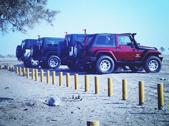 Jeeps - Archive. (RSA) Tags: uploaded:by=flickrmobile flickriosapp:filter=nofilter
