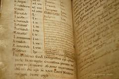 Dietro le quinte di una mostra (Museo Diocesano Tridentino) Tags: mostra le allestimento dietro quinte