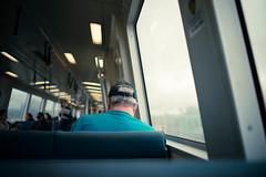 (rafael-castillo) Tags: sanfrancisco bus public train oakland bay nikon publictransportation 28mm bart trains area fullframe dslr firstfriday artwalk d600 bayarearapidtransit artmurmur 28mm18 nikond600 28mmprime 28mm18g