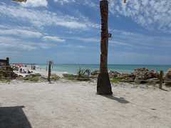 The Beach House Restaurant (heytampa) Tags: beach view florida scenic fl bradentonbeach beachhouserestaurant