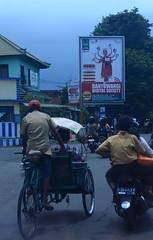 8H1_73060114 (kofatan (SS Tan)) Tags: indonesia surabaya mtbromo jawatimur banyuwangi porong penanjakan lapindo kofatan seaofsandtanggulangin