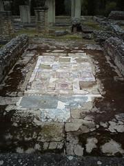 Itlica (eyair) Tags: sevilla spain ruins roman seville andalucia andalusia italica romanruins santiponce itlica ashmashashmash