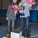 Schoonschip wint Oranje Energie Publieksprijs-DSC_6943