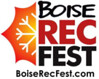 "Boise Rec Fest • <a style=""font-size:0.8em;"" href=""http://www.flickr.com/photos/42888877@N06/8657397700/"" target=""_blank"">View on Flickr</a>"
