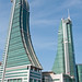 "Bahrain Financial Harbour • <a style=""font-size:0.8em;"" href=""http://www.flickr.com/photos/76245244@N03/8657692759/"" target=""_blank"">View on Flickr</a>"