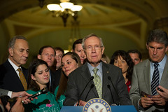 "DEMOCRATIC SENATORS TO JOIN GUN VIOLENCE VICTIMS' FAMILIES • <a style=""font-size:0.8em;"" href=""http://www.flickr.com/photos/32619231@N02/8660295337/"" target=""_blank"">View on Flickr</a>"