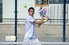 """lauty del negro 5 padel final 1 masculina open la quinta antequera abril 2013 • <a style=""""font-size:0.8em;"""" href=""""http://www.flickr.com/photos/68728055@N04/8672998998/"""" target=""""_blank"""">View on Flickr</a>"""