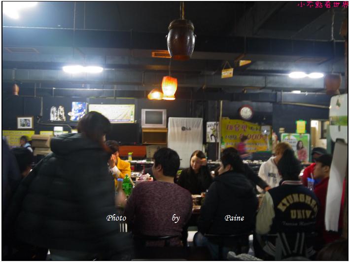 0406新村 延大烤肉吃到飽 烤豬皮 (12).JPG