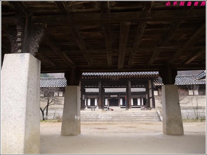 0403韓國民俗村 (41).JPG
