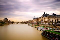 Paris 2013-42.jpg