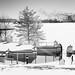 Infralake - Lake George, NY - 2013, Feb - 04.jpg by sebastien.barre