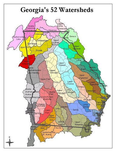 """Georgia: 52 Watersheds • <a style=""""font-size:0.8em;"""" href=""""http://www.flickr.com/photos/85839940@N03/8682735854/"""" target=""""_blank"""">View on Flickr</a>"""