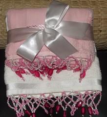 DSCF3290 (Isabel Perezynski) Tags: diadasmães enxoval pedrarias kittoalhas toalhaspedrarias