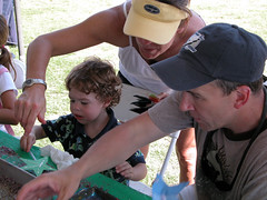 """MainSailArtFestival-2006-37 • <a style=""""font-size:0.8em;"""" href=""""http://www.flickr.com/photos/91848971@N05/8692757077/"""" target=""""_blank"""">View on Flickr</a>"""