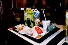McDonald's (pallina232) Tags: italy food baby happy italian play cola fastfood young fast s donald chips mcdonalds mc cheeseburger meal forever cocacola coca mcdonald happymeal foreveryoung