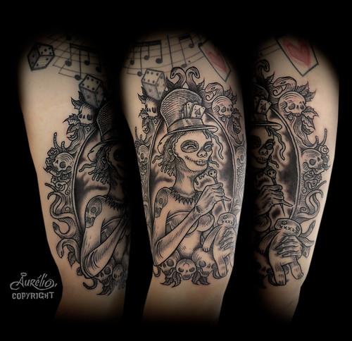 aurelio_tattoo_arnaud_voodoogirl_hd