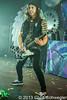 Pierce The Veil @ The Spring Fever Tour 2013, The Fillmore, Detroit, MI - 05-01-13