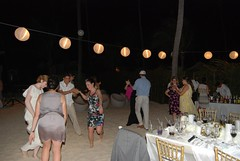 DSC_9877 (Sanders...) Tags: jared groom bride emily phil sharon sean reception blake candids marcelo jessi tracie hollie puntacanadominicanrepublic emilyandseanswedding