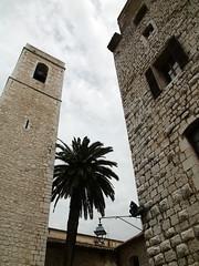Saint-Paul de Vence (Passion Leica) Tags: leica provence saintpaul digilux vence alpesmaritimes phamdoan phamdoand
