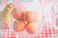 "Delicious Donut Holes • <a style=""font-size:0.8em;"" href=""https://www.flickr.com/photos/41772031@N08/8712097228/"" target=""_blank"">View on Flickr</a>"