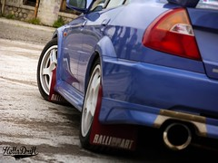 Enkei Wheels (Thomas Lorenzetti Photographie) Tags: wallpaper 6 art cars topo car japan lumix photography la lyon thomas wheels nation 4wd evolution panasonic lan flush ralliart society import lancer japon mitsubishi awd vi dmc pape jap evo hella drifting drift slammed stance enkei topolino lorenzetti ralli gsr illest 2013 rillieux fatlace hellaflush canibeat fz48 helladrift