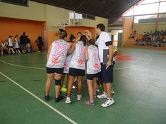 ( NCB ) Ladies 63 x 56 So Bernardo 19 05 2013 (Caroline Campagni) Tags: ladies 05 caroline x 63 bernardo 19 so 56 ncb 2013 campagni