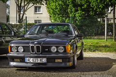 Bmw 628 Csi M Power (Snatch Photographie) Tags: world auto road street new old bridge light wallpaper paris cars beautiful look car sport race speed hp automobile track power ride 628 body top air engine evolution automotive super voiture racing best line m ring exotic turbo passion bmw spotted hd hyper autos tuner rims tuning limited edition executive effect powerful luxury rare exclusive serie supercar luxe spotting exhaust csi evo germancar sportscar motorsport supercars tuned bhp sportive fullhd hypercar hypercars carscoffe snatchphotographie wolrdscar