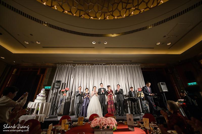 婚攝,喜來登,婚攝鯊魚,婚禮紀錄,婚禮攝影,2013.04.21-blog-0049