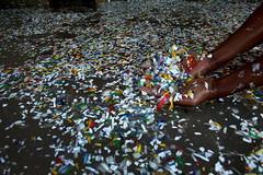 Recycle life (akhlas_viewfinder) Tags: poverty plastic recycling bangladesh poorpeople livelihood economicinequality mdakhlasuddin recyclinglife economicdiscrimination thepooraremorepoor recyclelife
