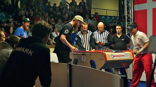 WCS Bonzini 2013 - Doubles.0206