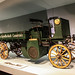 Museo Mercedes-Benz_8
