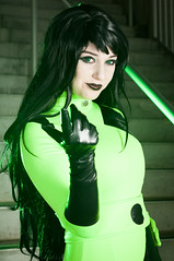 _DSC2753.jpg (Chase Wirth) Tags: kimpossible cospaly fallcon shego